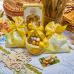Набор пасхальный «Солнечный день»