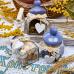 Подарочный набор «Пасхальное ассорти»
