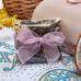 Набор пасхальный «Весенний цвет»