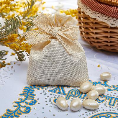 Набор пасхальный «Жемчужные яички»