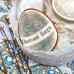 Подарочный набор «Пасхальное кружево»