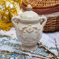 Подарочный набор «Пасхальный чай»