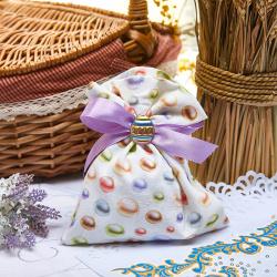 Подарочный набор «Пасхальный сюрприз»