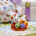 Подарочный набор «Пасхальная курочка»