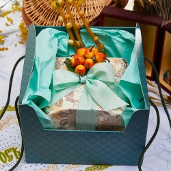 Набор пасхальный «Райские яблочки»