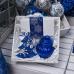 Подарочный набор с чаем «Ассамблея»