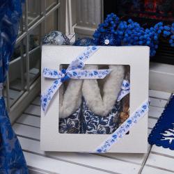 «Будуар» - подарочный набор