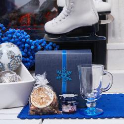 «Мазурка» - подарочный набор