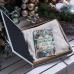 «Оренбургская шаль» - подарочный набор