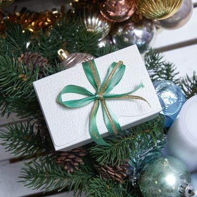 «Чудеса Рождества» - подарочный набор
