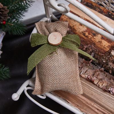 «Оброк» - подарочный набор