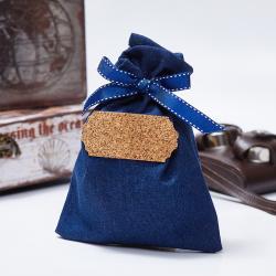 «Хай Вэй» - сладкий подарочный набор