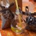 Сладкий подарочный набор с кофе «Энергия»