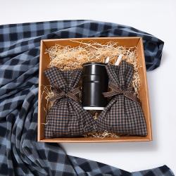«Шерлок» - подарочный набор