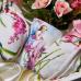 Сладкий подарочный набор с чаем «Живопись»