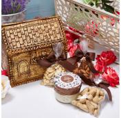 Подарки в русском стиле