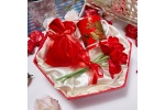 Подарки от 1000 до 3000 рублей