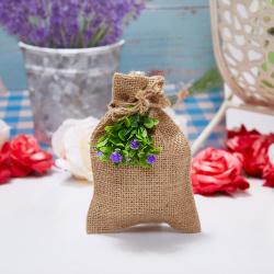 «Луговой» - сладкий подарочный набор
