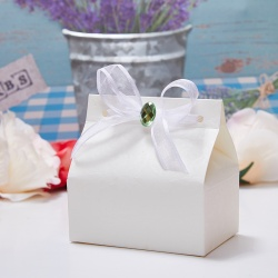 «Яблочное чудо» - сладкий подарочный набор
