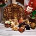 «Ореховая Пасха» - подарочный набор