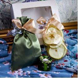 «Пасхальные яблочки» - подарочный набор
