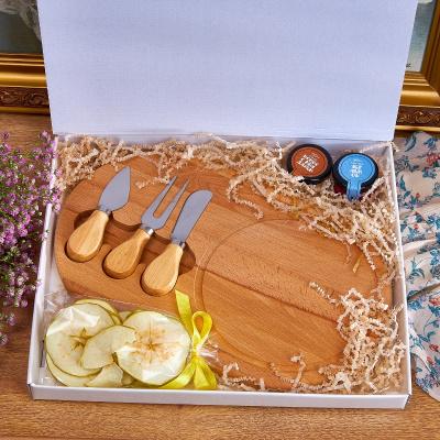 «Для сыра» - подарочный набор