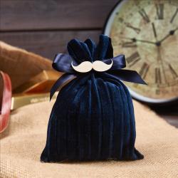 «Усы» - подарочный набор