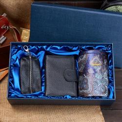 «Головоломка» - подарочный набор