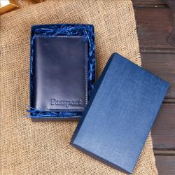 «Синева» - подарочный набор