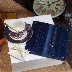 «Императорский» - подарочный набор