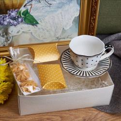 «Помадка» - подарочный набор