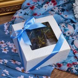 «Сладкий презент» - подарочный набор