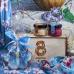 «Цветочная нежность» - подарочный набор
