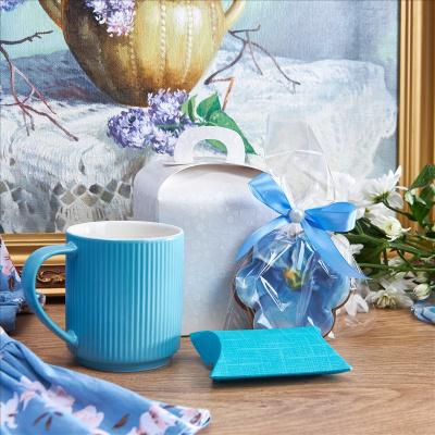«К чаю» - подарочный набор