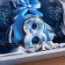 «Свидание» - подарочный набор