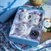 «Фарфоровый рай» - подарочный набор