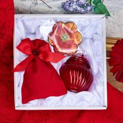 «Цветочная поляна» - подарочный набор