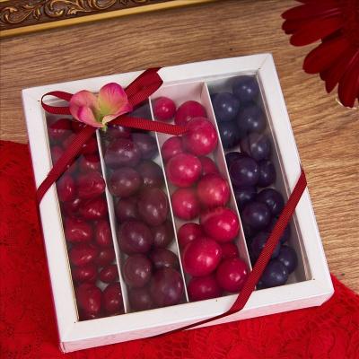 «Ягодки-цветочки» - подарочный набор