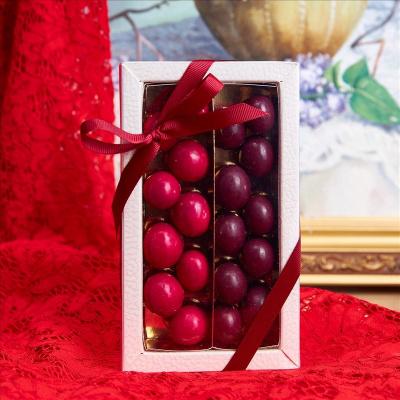 «Ягодка» - подарочный набор