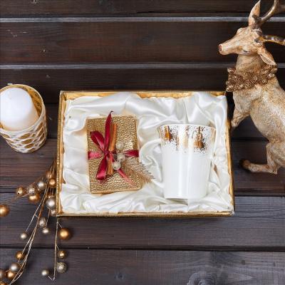 «Чайный» - подарочный набор