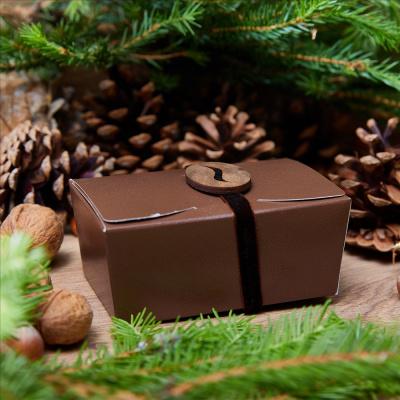 «Зерно» - подарочный набор