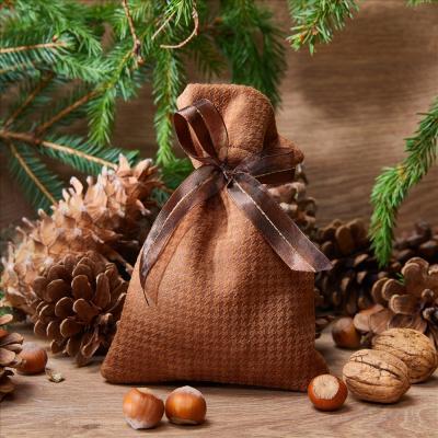 «Десерт» - подарочный набор