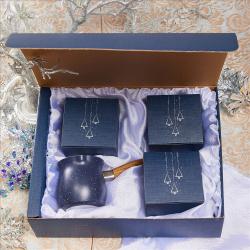 «Ледяной кофе» - подарочный набор