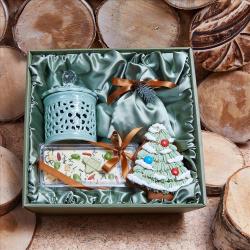 «В лесу» - подарочный набор