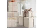 Подарочные коробки Италия