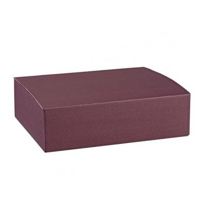 Коробка винная, на 3 бутылки, арт.37722