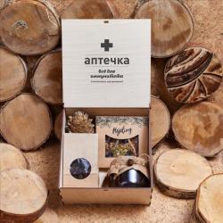 «Иммунитет» - подарочный набор