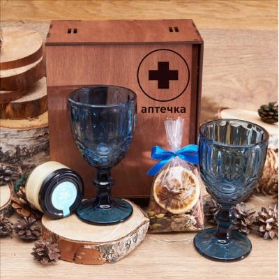 «Глинтвейн-бар» - подарочный набор