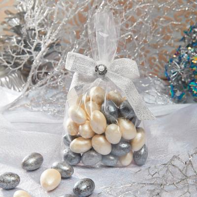 «Серебро» - подарочный набор