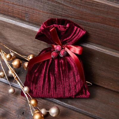 «Рябина» - подарочный набор